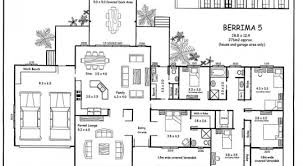 Stunning House Plans With Bedrooms by 5 Bedroom House Plan Webbkyrkan Webbkyrkan