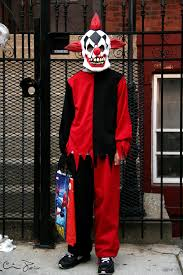 Halloween Purge Mask Uk by 2016 Clown Sightings Wikipedia