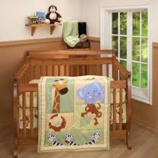 buy nojo baby bedding from bed bath beyond