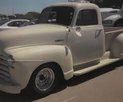 1952 Chevrolet 3100 LINCOLN NE For Sale By Owner Automobile Classifieds Old Truck For Sale News Of New Car Release Texas Timeless Classics Antique Cars Trucks Classic Autos Hampshire Ford F350 On Autotrader 2007 Gmc Sierra 1500 Private In Fredericksburg Near Sarasota Fl Pin By Auto Local Deal Reliable Pickup Pinterest Flashback F10039s For Or Soldthis Page Is Dicated 1956 Ford F100 On Classiccars Concept Of 1965 Chevrolet C10 Long Bed Canton Ohfor By Owner Craigslist N Searchthewd5org