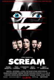 Halloween 1 Cast by 13 Scary Movies You Need To Stream This Halloween Scream 1