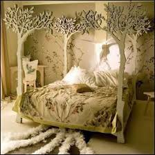 Fairy Woodland Theme Bedroom Decorating Ideas Themed Rooms Pretty Nature By Mable