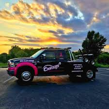 100 Tow Truck Kansas City Casters And Transport LLC 24 Photos Ing 348 E Old Hwy