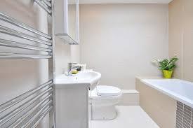 häusliches arbeitszimmer kein abzug für umbau privat
