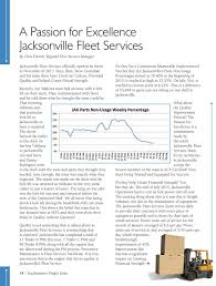 SOUTHEASTERN FREIGHT LINES THIRD QUARTER By Jason Gathof, Service ... Michael Owings Director Of Cporate Planning Southeastern Freight Lines Thonotossa Florida Transportation River Valley Express Trucking And Schofield Wi We Deliver Gp Leslie Glad Traffic Specialist Linkedin How Connectivity Is Shaping The Trucking Industry Fleet Owner Hirsbach Brokerage Southeast Vocational Alliance Southwestern Motor Transport Inc Schwerman Reflects On 100 Years Tank Truck Carriage Company Cookeville Cbtrucking Equipment Intermodal Drayage Services In Mobile Al Br Williams