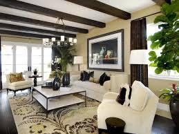 100 Exposed Joists Livingroom Beams In Houses Diy Beam Kitchen Ceiling