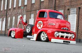 1951 Ford COE Tow Truck Lowrider Custom Tuning Towtruck Emergency ... Custom Convert Tamiya 114 Rc King Hauler Semi Dump Truck Futaba Rc Trucks For Sale And Van The Most Outrageous Pickup Ever Produced Kc Whosale Diesel Airbag Or Hydraulics Badass Youtube Lowered Lmm Dually On Semi Wheels Place Chevrolet Instagram Crazy Pinterest Peterbilt Big Trucks Customized Mini Wallpapers Wwwtopsimagescom 18 Wheeler Long Haul Page 9 Actor Danny Trejo Tag Auto Breaking News This V16powered Is The Faest Thing At Bonneville Tractor Rigs Wallpaper 3872x2592 53850