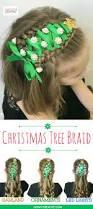 Christmas Tree Shop Natick Massachusetts by Christmas Tree Sweater Pinterest Christmas Lights Decoration