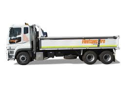 Tipper Truck Hire Perth WA - Tipper Trucks For Rent Astra Hd9 8442 Tipper Truck03 Riverland Equipment Hiring A 2 Tonne Truck In Auckland Cheap Rentals From Jb Iveco Cargo 6 M3 For Sale Or Swap A Bakkie Delivery Stock Vector Robuart 155428396 Siku 132 Ir Scania Bs Plug Amazoncouk Toys 16 Ton Side Hire Perth Wa Camera Solution Fleet Focus Lego City Town 4434 Storage Accsories Amazon Volvo Truck Photo Royalty Free Image 1296862 Alamy Isuzu Forward For Sale Nz Heavy Machinery Sinotruk Howo 8x4 Tipper Zz3317n3567_tipper Trucks Year Of Ud Tipper Truck 15cube Junk Mail