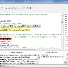 Skills Assessments IKM Assessments Testing Training
