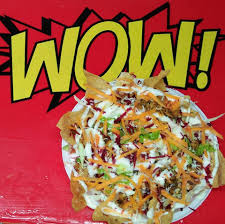 Wow Food On Truck - Posts | Facebook Food Truck Rally Edible Wow Genisys Credit Union Pontiac Hd Sander Autodesk On Twitter What A Prefect 1st Stop With The Bow Treat Case Study Design Half Full Graphic Truck Now Quenching Thirsts Around Valley Follow I Love Sisig Filipino Eats From Your Block To Mine The Wow Silog Maui Wow Food Sierralei Wow Burger Home Kuta Menu Prices Restaurant Fort Gordon Is Making An Impact Programming And Special Events Talk Up Aps Wtons On Wheels Miami Trucks Roaming Hunger