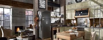 100 Loft Interior Design Ideas Bachelor Pad Kathy Kuo Blog Kathy Kuo Home