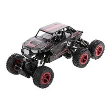 D819 1/14 2.4GHz 6WD RC Rock Crawler Buggy Climbing Off-Road Car ... Rc Car 116 24g Scale Rock Crawler Remote Control Supersonic 6x6 Tow Truck Scx10 Jeep Rubicon Crawlers Direlectrc Hsp 94t268091 2ws Off Road 118 At Wltoys 110 Offroad 4wd Military Trucks Road Vehicles Everest10 24ghz Rally Red Losi Night Readytorun Black Horizon Hobby With 4 Wheel Steering Buy Smiles Creation Online Low Adventures Crawling Tips Tricks Dig Moa Axial Xr10