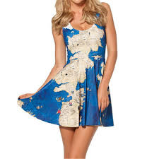 online buy wholesale tattoo wear clothing from china tattoo wear