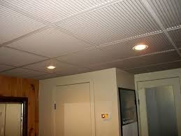 Ceilume Drop Ceiling Tiles by 36 Best Basement Images On Pinterest Basements Ceilings And