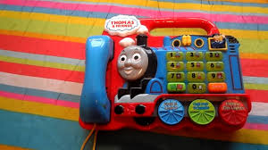 VTECH THOMAS THE TANK ENGINE AND FRIENDS KINDERGARTEN TALKING ... Chuggington Book Wash Time For Wilson Little Play A Sound This Thomas The Train Table Top Would Look Better At Home Instead Thomaswoodenrailway Twrailway Twitter 86 Best Trains On Brain Images Pinterest Tank Friends Tinsel Tracks Movie Page Dvd Bluray Takenplay Diecast Jungle Adventure The Dvds Just 4 And 5 Big Playset Barnes And Noble Stickyxkids Youtube New Minis 20164 Wave Blind Bags Part 1 Sports Edward Thomas Smart Phone Friends Toys For Kids Shopping Craguns Come Along With All Sounds