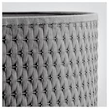 Ikea Alang Floor Lamp by Moderne Möbel Und Dekoration Ideen Kleines Ikea Alang Floor Lamp