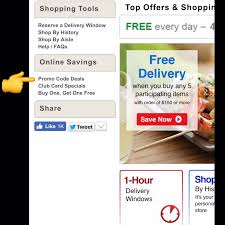 Safeway Free Delivery Promo Code - Best Sale Luggagebase Coupon Codes Pladelphia Eagles Code 2018 Gander Outdoors Promo Codes And Coupons Promocodetree Mountain Friends Family 20 Discount Icefishingdeals Airtable Discount Newegg 2019 Roboform Forum Keh Camera Promo Mountain Rebates Stopstaring Com Update 5x5 8x8 Hubs Best Price App Karma One India Leftlane Sports Actual Discounts Pinned January 5th Extra 40 Off Sale Items At Colehaan Or Double Roundup Lunkerdeals Black Friday Gander Online
