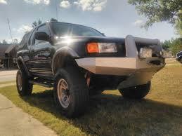 100 Amigo Truck My Monster Meego 98 Isuzu Rodeo Sport Isuzu Pinterest