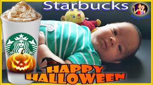 Starbucks Pumpkin Latte 2017 by Starbucks New Pumpkin Spice Latte Fall Halloween Day In The Lite