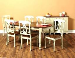 Country Dining Sets Style Room Chairs Tables