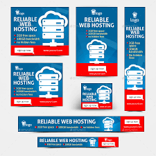 Web Hosting Banners By Doto | GraphicRiver Hindi Create Free Website With Web Hosting And Themes For Wordpress A Reseller Program How To Host Web Solution Drive Google Direct Link Google Drive File 39 Best Templates Premium Register Domain Name Get Free Coinadia 15 Whmcs Integration 2018 Template 451 Make Upload Html Files Into Free Hosting Updated 2013 Professional Unique