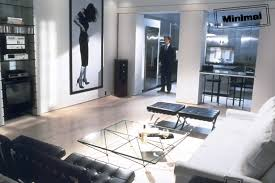 100 Minimalist Interior Designs Is Design Right For You GQ GQ