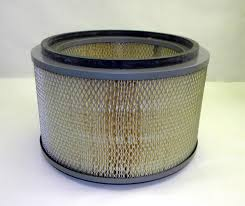 Air Filter For Ford Heavy Duty Trucks NSN 2940012193260 PN NAPA 6280 Lego Hayes Hdx Engine Block And Air Filters Legos Cabin Air Filters Help You Breathe Easy Mitchell 1 Shopcnection Sinotruck Howo Truck Air Filter Sinotruk China Manufacturer Intake Systems Kn Volant Raid 3 To 4 Round Tapered Universal Cone Filter Chrome Diesel Truck Filsaftermarket For Truckshigh Oil 4he1 Fuel 4he1t For Trucks Oem Lvo Filter Housings Sale Fa1902bc3z96a12016 Ford 67 Liter Turbo Diesel Main Location Of Ac Cabin Gmc Chevy Trucks Youtube Pin By Leinfilmaterial Bella On Truck Pinterest Pierce 425359 Disposable Cleaner Assy Racor
