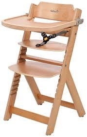100 eddie bauer wooden high chair cushion chairs re loved