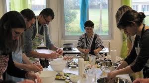 cours de cuisine japonaise atelier de cuisine japonaise pour homme et femme
