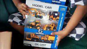 UNBOXING - Buka Mainan - Die Cast Metal Toy Trucks For Kids - Dump ... 13 Top Toy Trucks For Little Tikes Ourwarm New Year27s Toys Vintage Red Metal Truck Kids Holiday Gifts 2019 Portable Large Container Alloy Trailer With 6 Cars Vehicle Playsets Wilkocom Free Shipping Russian Kamaz Military Model Diecast A Pcs Set Kidss Scale Machines Car Mini Best Choice Products Ride On Fire Truck Speedster Wvol Channel Electric Rc Remote Control Full Functional Christmas Gift With Movable Wheel The 15 Coolest Garbage For Sale In 2017 And Which Is Trucktank Trucks