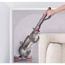dyson dc41 vacuum multifloor bagless silver ball vacuum cleaner