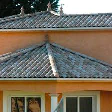 slate look roof tile all architecture and design manufacturers