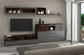High Quality Living Room Furniture Set Ambiente Including TV Stand