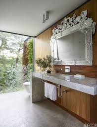 World Best Outdoor Bathroom Design Ideas - Tyuka.info Outdoor Bathroom Design Ideas8 Roomy Decorative 23 Garage Enclosure Ideas Home 34 Amazing And Inspiring The Restaurant 25 That Impress And Inspire Digs Bamboo Flooring Unique Best Grey 75 My Inspiration Rustic Pool Designs Hunting Lodge Indoor Themed Diy Wonderful Doors Tent For Rental 55 Beautiful Designbump Ide Deco Wc Inspir Decoration Moderne Beau New 35 Your Plus