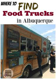 Abq Food Trucks Middle Eastern Food And Kabobs Hal Catering Restaurant Street Institute Alburque Trucks Roaming Hunger Walmart Nysewmt Stock Truck Others Png Download Nm Truck Festivals Of America Michoacanaria Home Facebook Guide Santa Fe Reporter Bottoms Up Barbecue Brew Infused Box Chacos Class