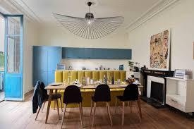 chambre a louer bayonne chambre meublée et design en plein coeur de bayonne location