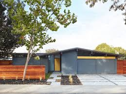 100 Architecture For Homes Midcentury Modern Design Mid