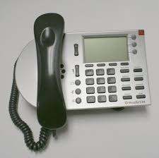 ShoreTel Ip230 Silver LCD Display VoIP Telephone | EBay Shoretel 212k S12 Voip Ip Business Telephone Desk Phone Black Find Offers Online And Compare Prices At Storemeister Shoretel Srephone 230 Phone For Parts 10197 265 Ip265 S36 Duplex Speakerphone Model Building Block 930d Youtube System Csm South Actionable Communication With Bestselling Connect Phones Onsite Itsavvy Portland Colocation Hosting Rources Sterling Traing Client Overview