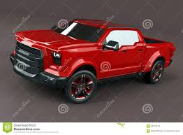 Pickup Truck Concept Stock Illustration. Illustration Of Pickup ... Dodge 3500 Dump Truck With Pto And Intertional For Sale 1990 A Ford F150 Rtr Muscle Concept 4 Trac Picture 17582 Triton Cars Pinterest And 2011 Sema Show Trucks In Four Fseries Concepts Car 2013 Atlas Get Outside 2006 F250 Super Chief Naias Truck 4x4 F Wallpaper Concept Things We Find Interesting Detroit Auto Automobile Magazine 15 Of The Baddest Modern Custom Pickup Seven Modified For Driver Blog Awesome Looking Off Road Wheels