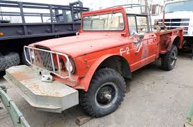 M715 Kaiser Jeep 4x4 Parts Truck 1957 Chevytruck Chevrolet Truck 57ct7558c Desert Valley Auto Parts Martensville Used Car Dealer Sales Service And Parting Out Success Story Ron Finds A Chevy Luv 44 Salvage Pickup 2007 Dodge Ram 1500 Best Of Used Texas Square Bodies Texassquarebodies 7387 Toyota Trucks Charming 1989 Toyota Body Cars Gmc Sierra Pickup Snyders All American Car Inventory Rf Koowski Automotive Ebay Stores Partingoutcom A Market For Parts Buy Sell 1998 K2500 Cheyenne Quality East Hot Nissan New Truckdome Patrol 3 0d Pick Up