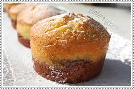gateau sec poudre noisette gâteaux et pâtisseries site culinaire