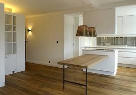 aménager de petits espaces amenager petits espaces amnagement duune cuisine dco avec une