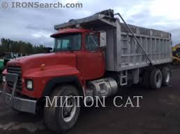 1994 Mack RD688S Truck For Sale In MILFORD, MA | IronSearch Ford Food Truck Mobile Kitchen For Sale In Massachusetts Dump For Ma Used Trucks In Fringham Ma On Buyllsearch Chicopee Sales Freightliner Northampton Chevrolet Silverado 1500 Vehicles Pickup Western Australia 2002 Lvo Vhd64b200 Plow Spreader Auction Or Lease Balise Buick Gmc Springfield Serves Enfield Trucks For Sale In South Eastonma Fisher Snow Plows At Chapdelaine Lunenburg