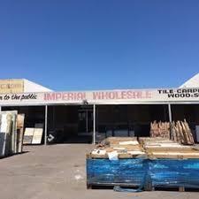 imperial wholesale 23 photos 15 reviews building supplies