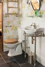 nostalgie gäste wc schöne badezimmer badezimmer