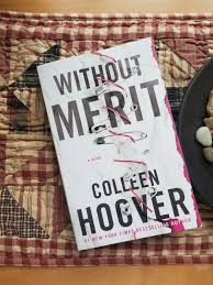 MUST READ* Without Merit By Colleen Hoover Book Review! - Bonding ... Cherry Bombe Events Michael Odonnell Author At The Barnes Noble Review Jade Sphinx We Visit Forest North Library December 2014 Ducks In My Pool And Other Stories Online Bookstore Books Nook Ebooks Music Movies Toys Notes From A Mom In Chapel Hill A Guide January 2011 How To Determine If Theres Market For Your Business Idea 280 Living November 2012 By Rick Watson Issuu