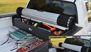 Bed : Hard Folding Truck Bed Covers Fishing Pole Holder For Truck ... Tonneaubed Cover Hard Painted By Undcover Magnetic For 675 Access Lomax Trifold Truck Bed Covers Sharptruckcom Bak Revolver X2 Tonneau Rollup Undcover Pale Adobe Metallic Gallery In Connecticut Attention To Detail Northwest Accsories Portland Or Bakflip Cs Folding And Sliding Rack System Flex 52017 Ford F150 Appearance Nissan Titan Weathertech Chevy Colorado 2015 Alloycover Pickup Lomax Tri Fold