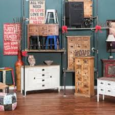 American Furniture Warehouse Colorado Springs Home & Interior Design