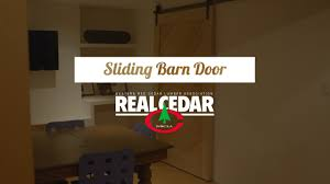 Free Plans To Build Sliding Barn Doors - YouTube Bar Sliding Barn Door Plans Best 25 Modern Barn Doors Ideas On Pinterest Sliding Design Designs Interior Ideasbarn Closet Building Space Saving And Creative Doors Dutch How To Build Page Learn About Remodelaholic Simple Diy Tutorial Front Overhang Ideas Tape Guide Cross Fake Garage Windows Diy Vinyl Free From Barntoolboxcom For The Farmhouse Small Hdware And